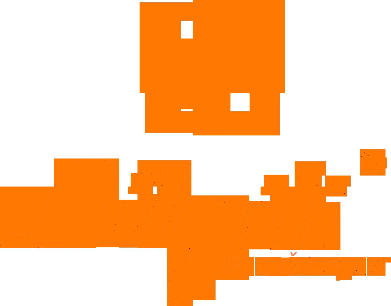 Bilgili Fotoğrafçılık