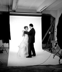 Düğün Nişan Sünnet ve Özel Gün Fotoğrafları